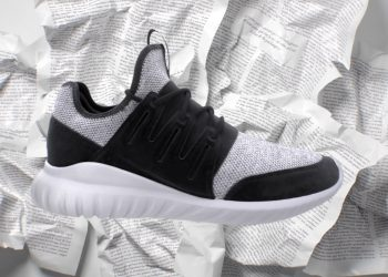 ADIDAS_TUBULAR_HERO_STILL (00115)