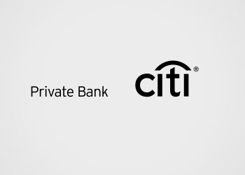 CITI_SERVICES_WEB (00064)
