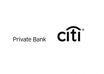 CITI_SERVICES_WEB (03546)